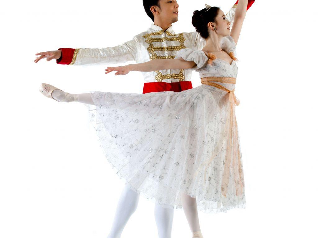Saniya-Abilmajineva-Hiroto-Saito.-Photo-by-Kamal-Daid