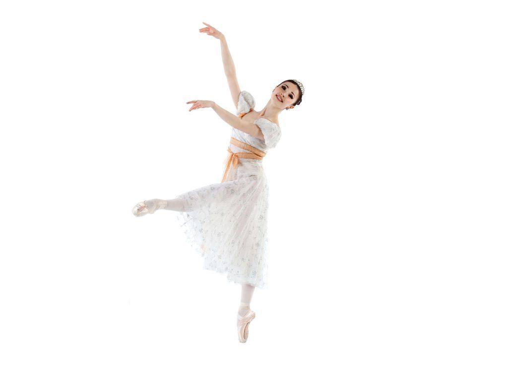 Saniya-Abilmajineva-Kamal-Daid