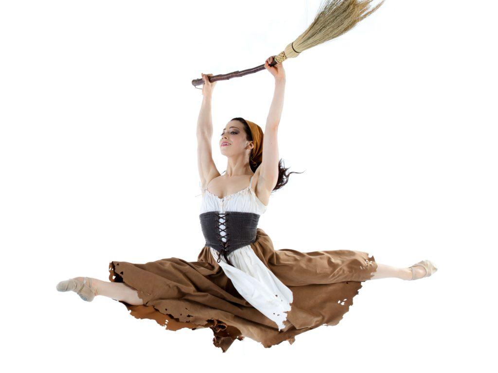 Cinderella-Taylor-Gill-Kamal-Daid